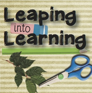 Leaping into Learning