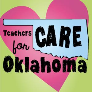 teacherscareforok2