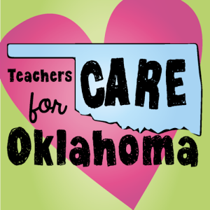 teacherscareforok2