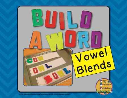 BuildAWordMagLettersCOVER