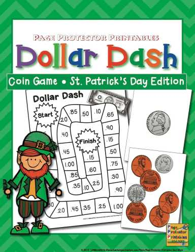 PPP.Coin.StPatsDayCOVER